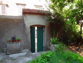 Image No.4-Maison de 4 chambres à vendre à Risan