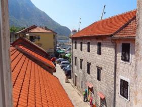 Image No.5-Maison de 4 chambres à vendre à Risan