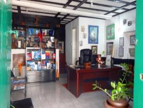 Image No.6-Maison de 4 chambres à vendre à Risan