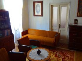 Image No.7-Maison de 4 chambres à vendre à Risan