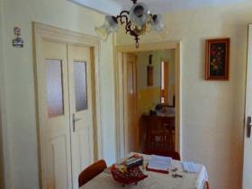 Image No.8-Maison de 4 chambres à vendre à Risan