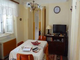 Image No.9-Maison de 4 chambres à vendre à Risan