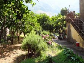 Image No.10-Maison de 4 chambres à vendre à Risan