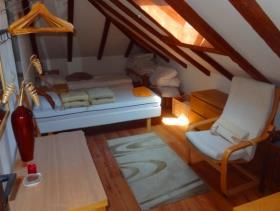 Image No.3-Appartement de 1 chambre à vendre à Prcanj