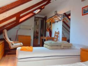 Image No.4-Appartement de 1 chambre à vendre à Prcanj