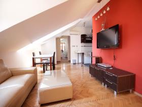 Image No.2-Appartement de 3 chambres à vendre à Kotor