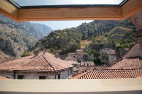 Image No.6-Appartement de 3 chambres à vendre à Kotor
