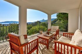 Image No.6-Villa de 5 chambres à vendre à Becici