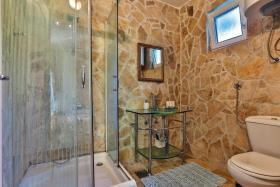 Image No.14-Villa de 5 chambres à vendre à Becici