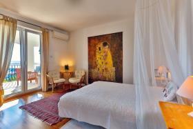 Image No.16-Villa de 5 chambres à vendre à Becici