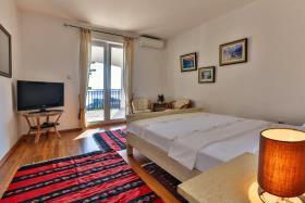 Image No.17-Villa de 5 chambres à vendre à Becici