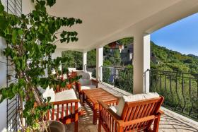 Image No.18-Villa de 5 chambres à vendre à Becici