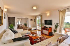 Image No.21-Villa de 5 chambres à vendre à Becici