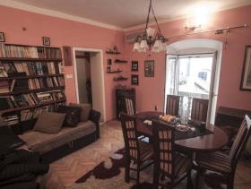 Image No.3-Appartement de 1 chambre à vendre à Kotor