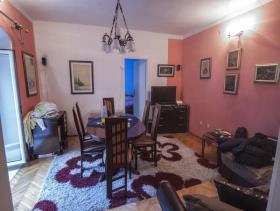 Image No.4-Appartement de 1 chambre à vendre à Kotor
