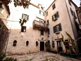 Image No.6-Appartement de 1 chambre à vendre à Kotor