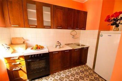 DSC_0249-tif-kitchen-1-670x446
