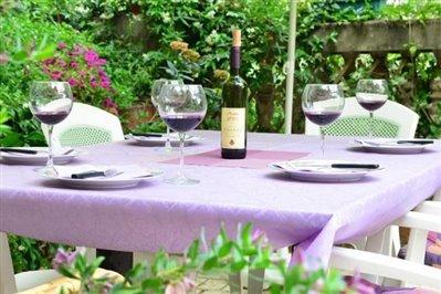 DSC_0429--CLOSE-UP-OF-GARDEN-DINNER-PARTY-670x446