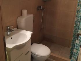 Image No.6-Maison de 1 chambre à vendre à Tivat