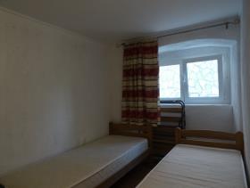 Image No.4-Maison de 1 chambre à vendre à Tivat
