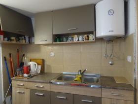 Image No.8-Maison de 1 chambre à vendre à Tivat