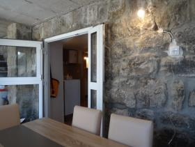 Image No.3-Maison de 1 chambre à vendre à Tivat