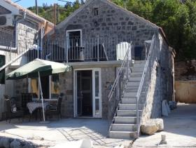 Image No.14-Maison de 1 chambre à vendre à Tivat