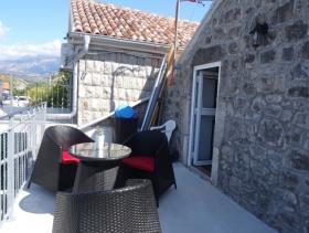 Image No.16-Maison de 1 chambre à vendre à Tivat