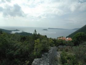 Image No.2-Terrain à vendre à Herceg Novi