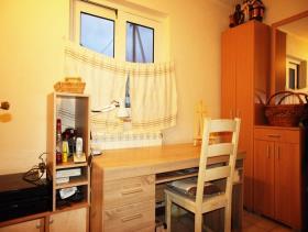 Image No.2-Maison de 3 chambres à vendre à Bar