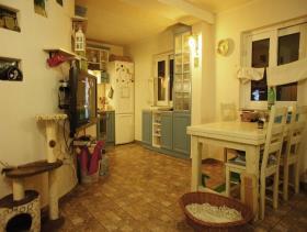 Image No.4-Maison de 3 chambres à vendre à Bar