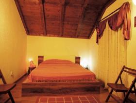 Image No.5-Maison de 3 chambres à vendre à Bar