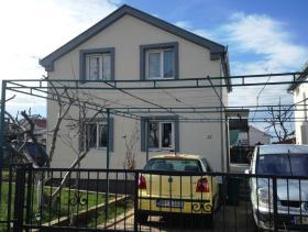 Image No.8-Maison de 3 chambres à vendre à Bar