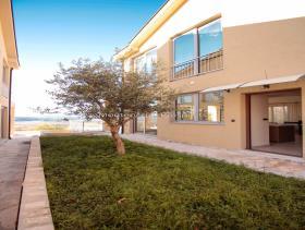 Image No.6-Maison / Villa de 3 chambres à vendre à Kavac