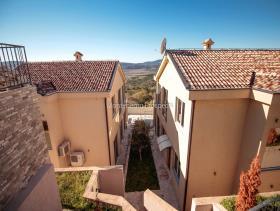 Image No.2-Maison / Villa de 3 chambres à vendre à Kavac