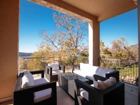Image No.1-Maison / Villa de 3 chambres à vendre à Kavac