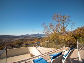 Image No.4-Maison / Villa de 3 chambres à vendre à Kavac
