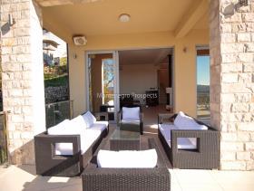 Image No.5-Maison / Villa de 3 chambres à vendre à Kavac
