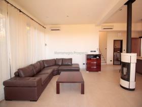 Image No.9-Maison / Villa de 3 chambres à vendre à Kavac