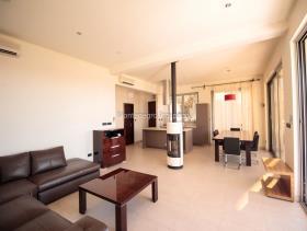 Image No.11-Maison / Villa de 3 chambres à vendre à Kavac
