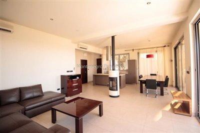 1600-Villa-for-sale-in-Kavac--1-of-1--23