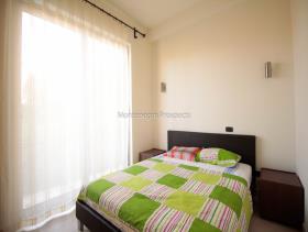 Image No.13-Maison / Villa de 3 chambres à vendre à Kavac
