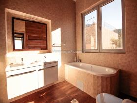 Image No.16-Maison / Villa de 3 chambres à vendre à Kavac