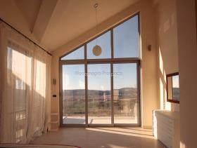 Image No.14-Maison / Villa de 3 chambres à vendre à Kavac