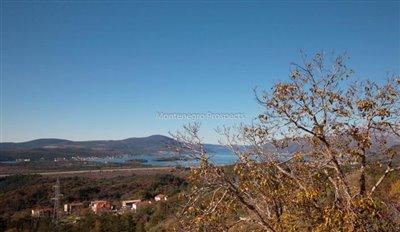 1600-Villa-for-sale-in-Kavac--1-of-1--38
