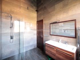 Image No.17-Maison / Villa de 3 chambres à vendre à Kavac