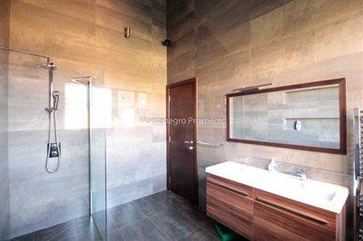 1600-Villa-for-sale-in-Kavac--1-of-1--41