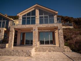 Image No.19-Maison / Villa de 3 chambres à vendre à Kavac