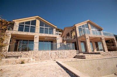 1600-Villa-for-sale-in-Kavac--1-of-1--54