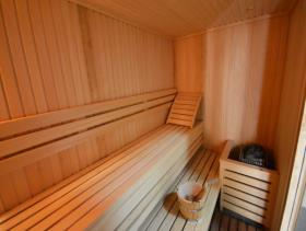 Image No.16-Appartement de 2 chambres à vendre à Kotor